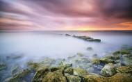 仙境般的巴厘岛风景图片(16张)