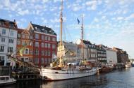 北欧风景图片(27张)