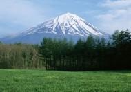 富士山图片(133张)