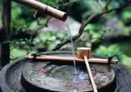 日式惬意风情静物图片(200张)