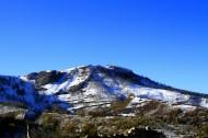 新疆昌吉奇台风景图片(17张)