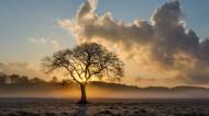 塞浦路斯风景图片(8张)