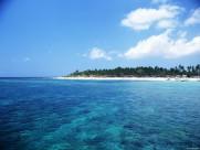 巴厘岛风光图片(33张)