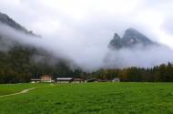 德国贝西特斯加登风景图片(16张)