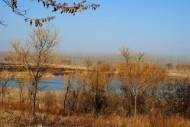 河南龙湖风景图片(7张)