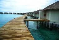 马尔代夫风景图片(6张)