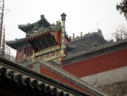 北京颐和园图片(10张)