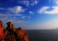 温州洞头风景图片(9张)