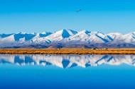 西藏阿里风景图片  (26张)