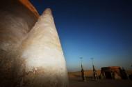 非洲突尼斯古迹图片(22张)
