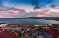 加勒比海岛国牙买加风景图片(8张)