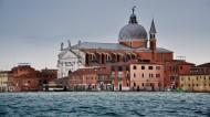 意大利威尼斯风景图片(16张)