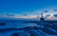 广西北海涠洲岛迷人风景图片(10张)
