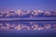 新疆伊犁风景图片(21张)