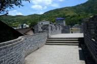 四川上里古镇风景图片(14张)