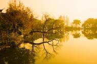 浙江杭州西湖风景图片(10张)