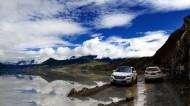 西藏风景图片(15张)