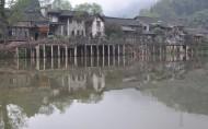柳江风景图片(13张)