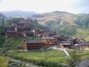 广西桂林风景图片(15张)