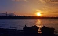 迷人的多瑙河图片(10张)