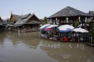 泰国风景图片(7张)