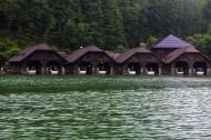 德国国王湖风光图片(18张)