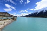 圣区西藏风景图片(17张)