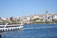 土耳其风景图片(10张)