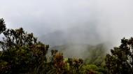 海南五指山原始森林风景图片(16张)