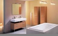 浴室装修设计图片(9张)
