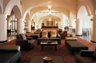 阿曼香格里拉大酒店餐厅图片(13张)