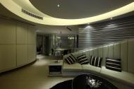 江南水都室内设计图片(10张)