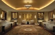常州富都盛贸饭店会议室图片(3张)