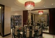华南新城中区室内设计图片(22张)