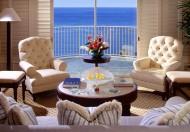 文华东方酒店之夏威夷店图片(16张)