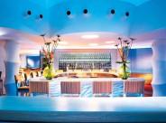 新加坡圣淘沙香格里拉度假酒店图片(17张)