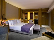 香港奕居酒店图片(26张)