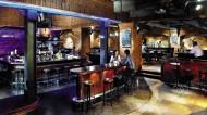 豪华酒吧吧台图片(22张)