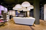 De Rode Winkel店面设计图片(15张)