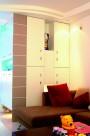 云锦美地住宅室内设计图片(7张)