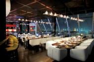 ASIANA餐厅现代风格餐厅设计图片(3张)