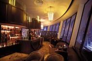 深圳香格里拉大酒店酒吧图片(5张)