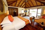 Anantara度假酒店-马尔代夫地区图片(88张)