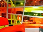 商业展示空间装潢设计-杨冰作品图片(7张)