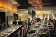 台北君悦大饭店餐厅图片(5张)