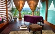 Anantara度假酒店-印度尼西亚场景图片(28张)