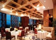 中国深圳福田香格里拉大酒店图片(29张)