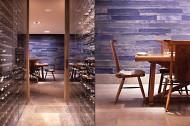 华盛顿柏悦酒店-蓝鸭子餐吧图片(4张)