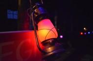 复古的气灯图片(14张)