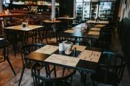 室内的酒吧图片(9张)